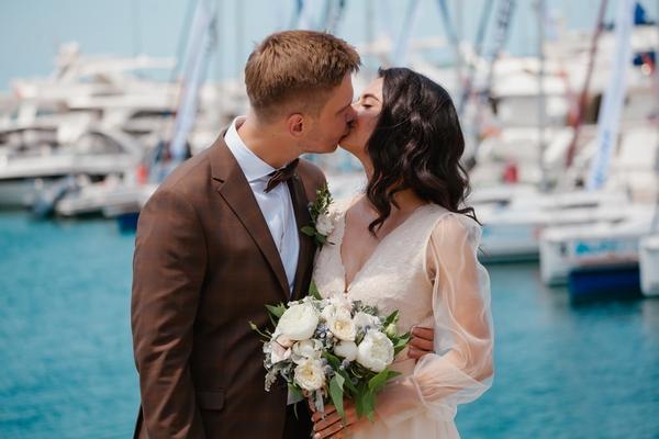 https://agbeauty.ru/svadba-v-sochi/